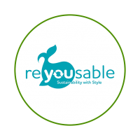 reyousable